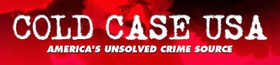 Cold Case USA