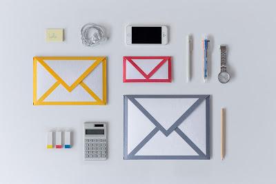 Ingeniosas fundas para iPhone & iPads.
