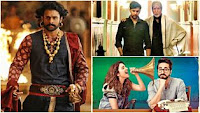 Baahubali 2 The Conclusion 15th  Day Box Office Collection