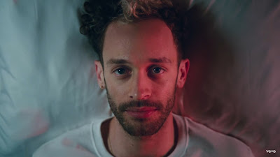 Wrabel - Bloodstain ( #Official #Music #Video )