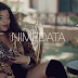 Wini - Nimedata   Video