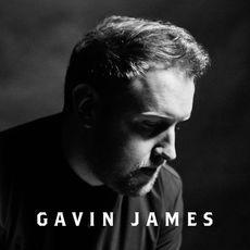 Gavin-james-...cover-always.jpg
