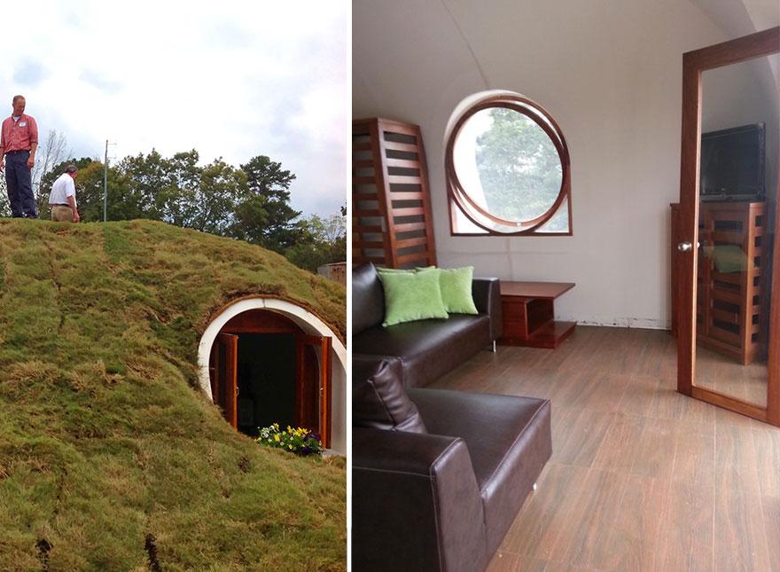 hobbit-holes-eco-friendly-houses-green-magic-homes-5