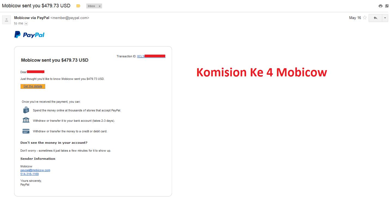 Komision Ke 4 Mobicow