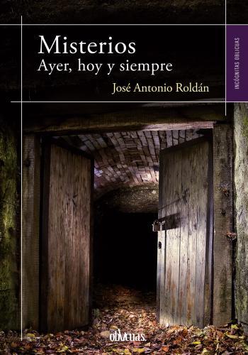http://www.edicionesoblicuas.com/obras/misterios__ayer__hoy_y_siempre-332.html