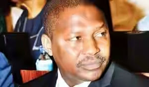The Attorney General of the Federation and Minister of Justice, Mr. Abubakar Malami, has listed fraud cases against Senate President Bukola Saraki, factional Chairman of the Peoples Democratic Party, Ali Modu Sheriff; and Senate Minority Leader, Godswill Akpabio, and 31 other former governors among those whose alleged corruption cases investigated by the anti-graft agencies are likely to be reopened soon, The Punch reports.