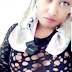 Kenyan socialite Vera Sidika announces on Snapchat that she'd just finished having sex, shares photos