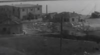 Город Очаков в 1944г сразу после освобождения