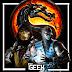 Reboot de Mortal Kombat já tem data de lançamento