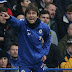 Chelsea manager Antonio Conte set to stay at stamford bridge