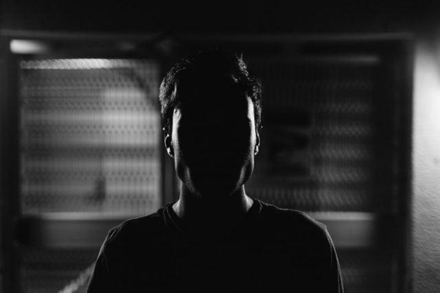 12 σημάδια ότι αντιμετωπίζετε κάποιον από την σκοτεινή τριάδα