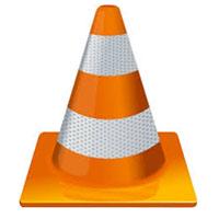 Download VLC Media Player 2020