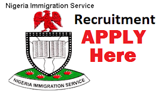 When Will (NIS) Nigerian Immigration Service 2017 Recruitment Exam/Screening Start Or Commence (Find Out Here)