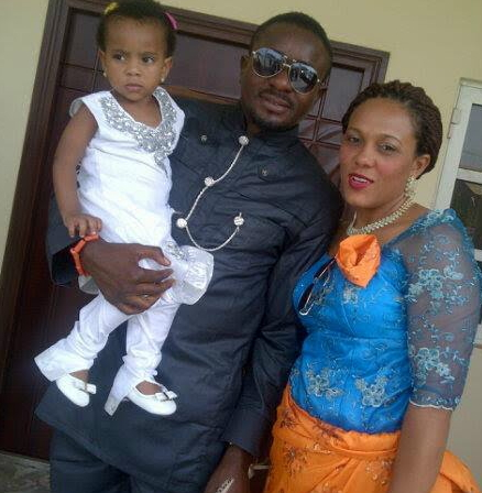 emeka ike wife left him