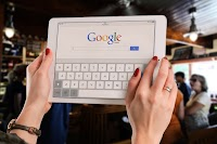 How To Be Expert in Google Search