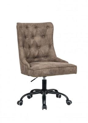 designový nábytek Reaction, nábytek do kanceláře, interiérový nábytek