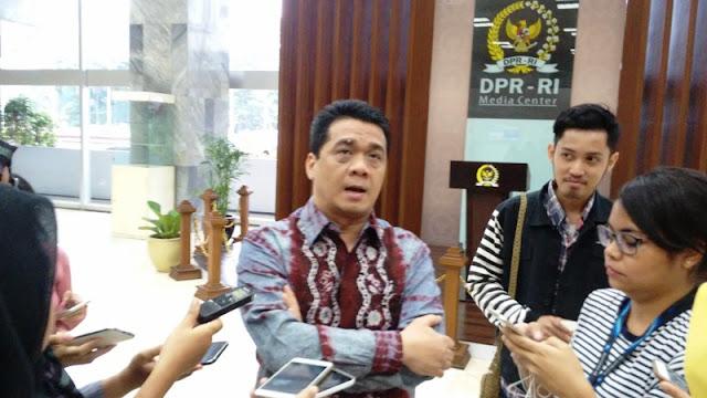 Gerindra: Allah yang Gerakkan Mbah Moen Sebut Nama Prabowo