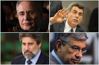 http://vnoticia.com.br/noticia/1896-pgr-apresenta-denuncia-contra-quatro-senadores-do-pmdb-envolvidos-na-lava-jato