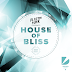 "Plastik Funk Drops ""House of Bliss"" Compilation"