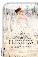 http://lecturileando.blogspot.com.es/2016/05/resena-la-elegida-de-kiera-cass.html