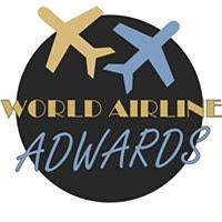Mejores-Compañías-Aéreas-del-mundo