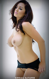 BigBoobs - Kendall%2BRayanne-S01-016.jpg