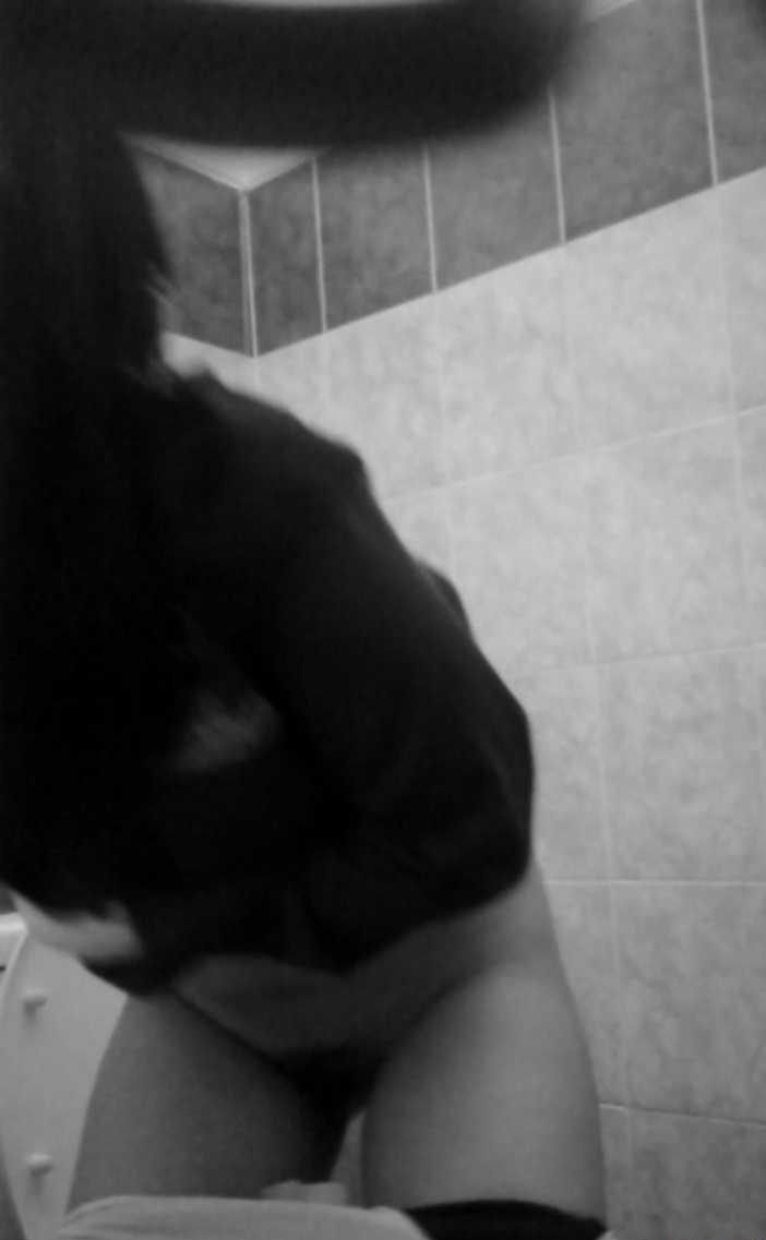 foto cewek berjilbab di kamar mandi foto hot