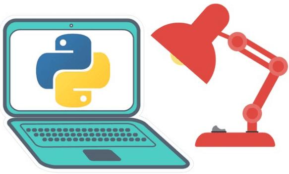 How To Send An HTML E-mail Using Python Code