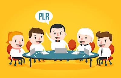 Agile Content e Over The Top aprovam acordo de PLR de 2018