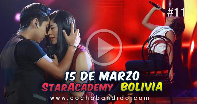 15marzo-staracademy-bolivia-cochabandido-blog-video.jpg