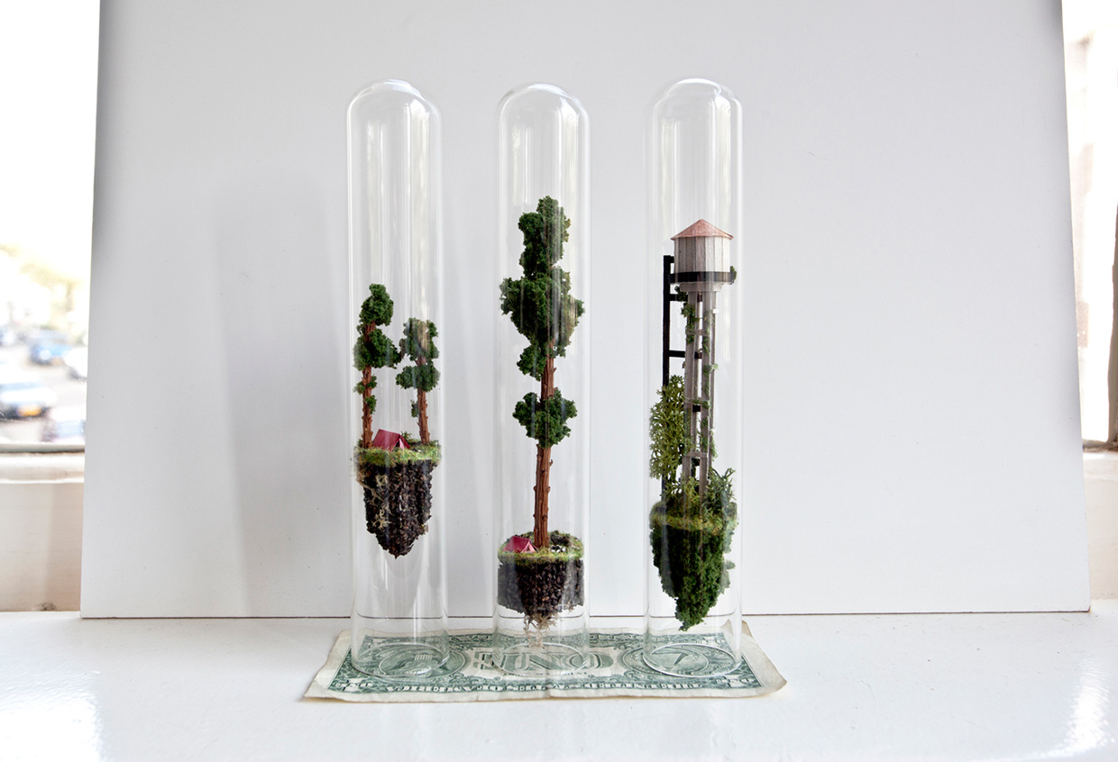 25-Rosa-de-Jong-Architectural-Miniature-Worlds-Inside-Glass-Test-Tubes-www-designstack-co