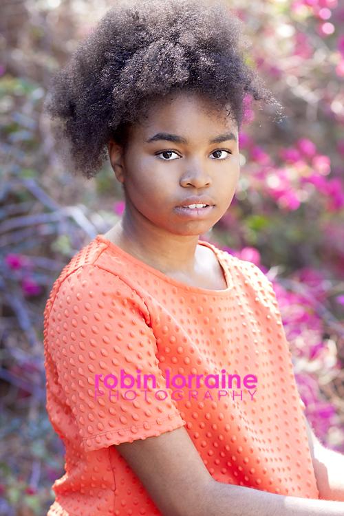 Teen Acting Modeling 20