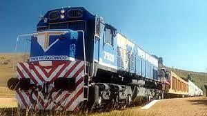 Piden reactivar el proyecto de Ferrocarril Transpatagónico