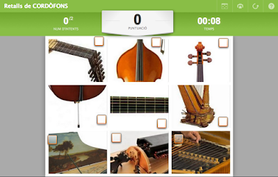 http://www.educaplay.com/es/recursoseducativos/2396719/retalls_de_cordofons.htm