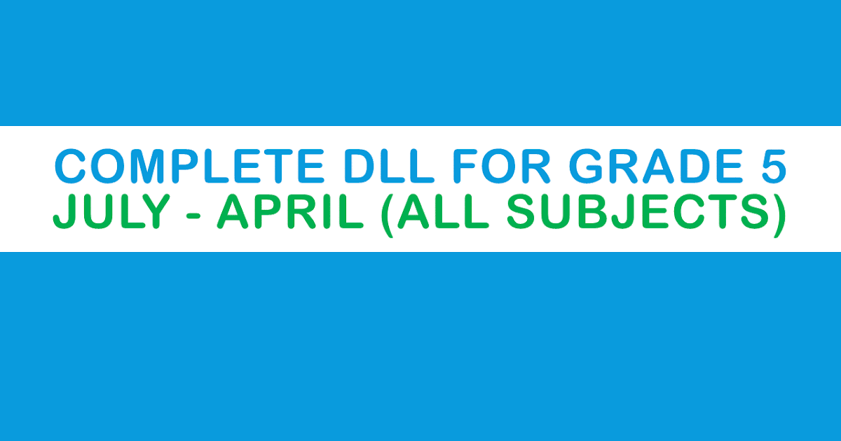 Complete%2BDLL%2Bfor%2BGrade%2B5%2BJuly%2B-%2BApril  Th Grade Test Questions on christian test questions, teacher test questions, esol test questions, first grade test questions, custodian test questions, 1st grade test questions, secretary test questions, choir test questions, asvab test questions, maintenance test questions, vocabulary test questions, 9th grade test questions, 8th grade science test questions, 5th grade science test questions, social studies test questions,