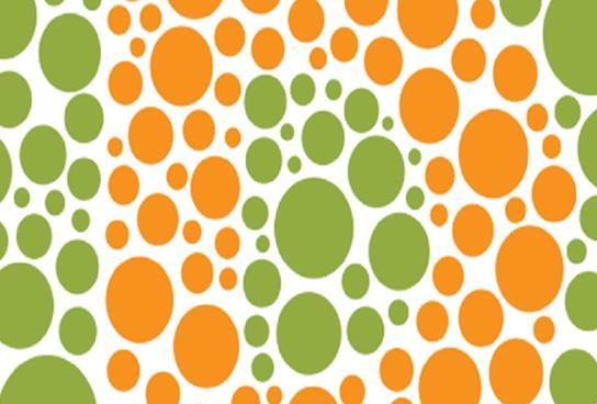 Penyebab, Ciri-ciri, dan cara mengatasi buta warna
