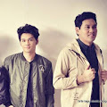 Lirik Lagu TheOvertunes - I Still Love You