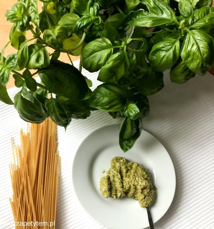 italia, smaki italii, włochy