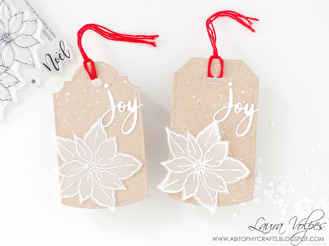 christmas-tags-kraft-studio-katia-merry-poinsettias