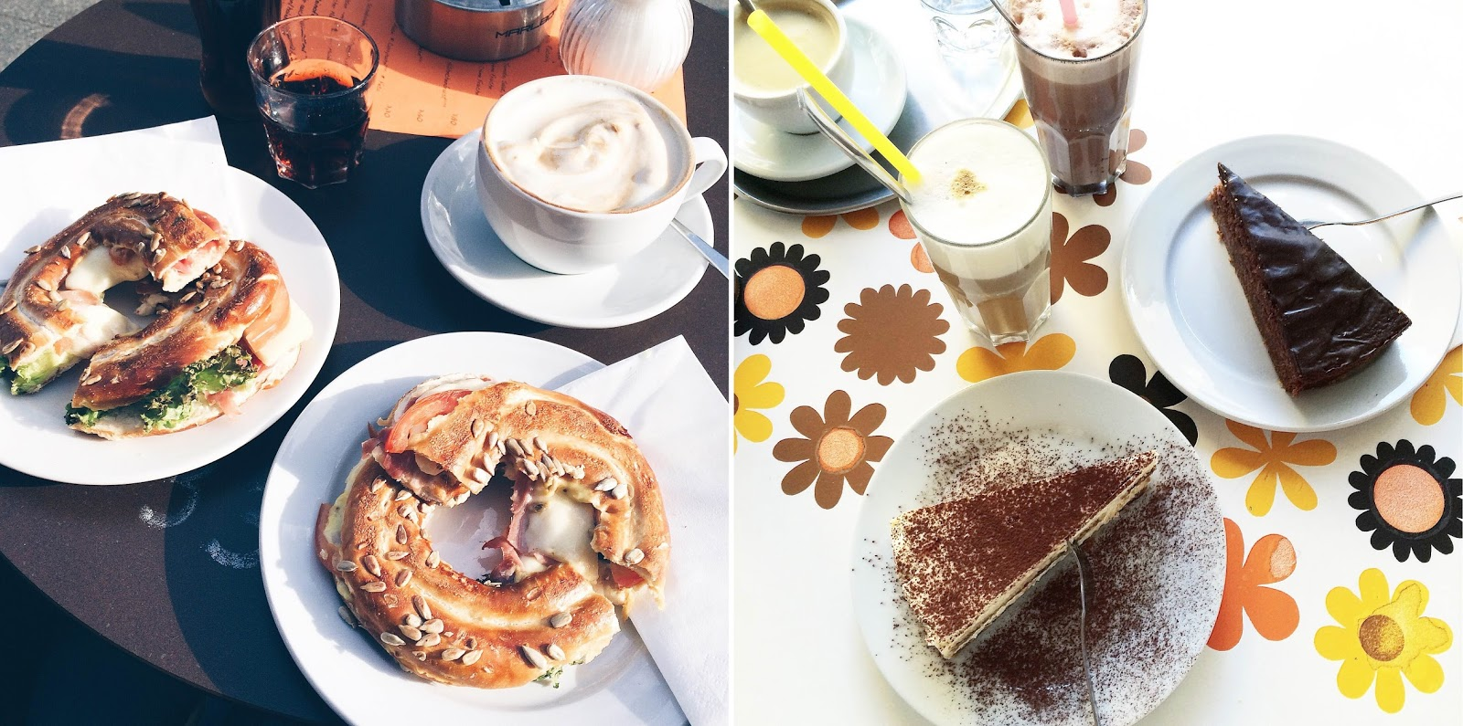 barer 61 cafe münchen maxvorstadt hipster cafe