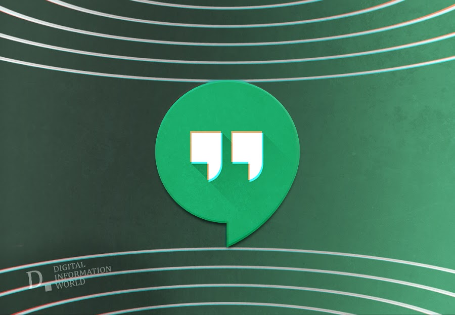 Google Executive States Hangouts Not Going Anytime Soon