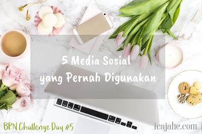 5-media-sosial