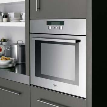 Casa servizi febbraio 2012 - Forno da cucina prezzi ...