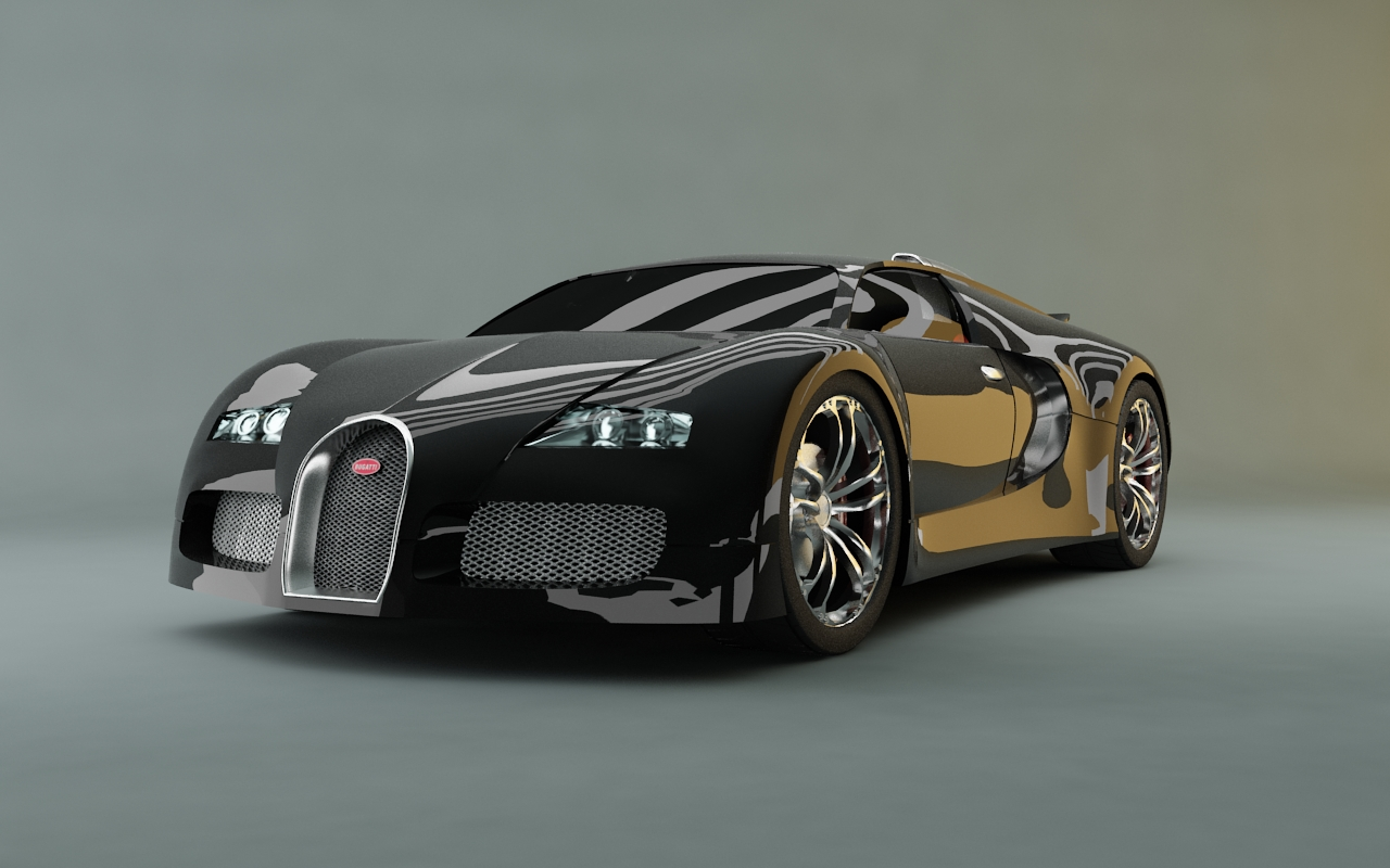 The Most Expensive Car Ever Insured Pictures - Car ...