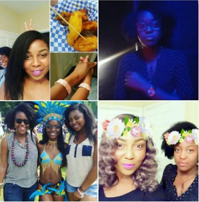 Shocking!!-Two-Nigerian-Lesbians-Celebrate-3-Years-Anniversary -SEE-PHOTOS)-holykey1.com