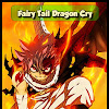 Fairy Tail Dragon Cry (Pelicula 2017)[MEGA] HDTV | 720P [900MB][Sub Español]
