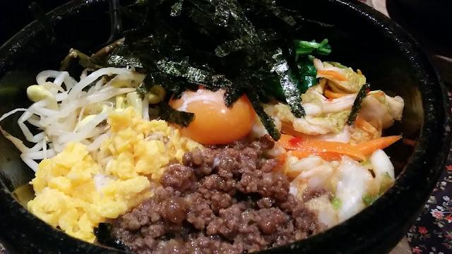 長崎市 焼肉おすすめ人気店は?=「大阪屋 浜町店」をご紹介!