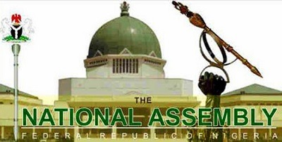At Last, Senate and House of Reps Receive 2016 Budget Report