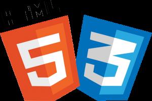 Membuat Navbar dengan HTML dan CSS