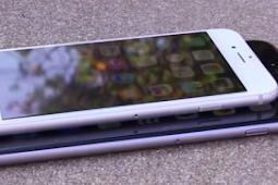 Duel Kamera iPhone 6 Vs iPhone 6 Plus, Siapa Yang Terbaik?
